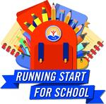 How to Save Money on School Supply Shopping | Back to School Shopping | Kids and Money | First Alliance Credit Union MN | Running Start for School | United Way of Olmsted County
