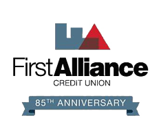 First Alliance's 85th Anniversary
