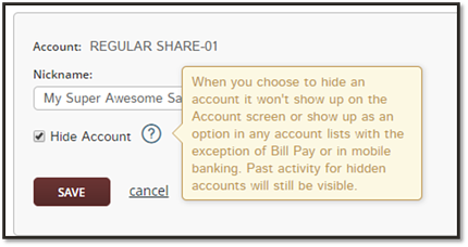 HideAccountsScreen-1.png