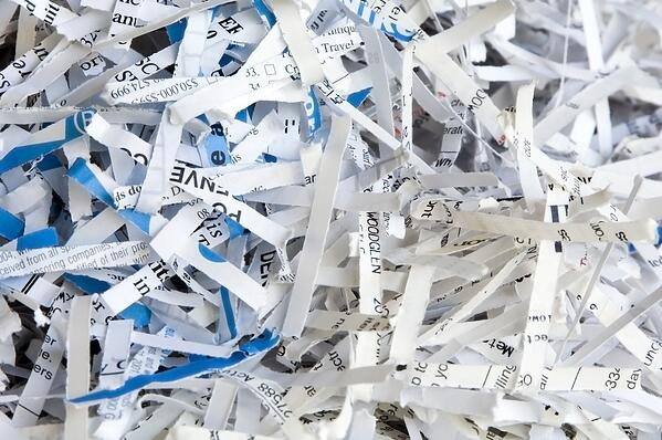 First Alliance Credit Union Membership Benefits Free Shred Day Rochester MN