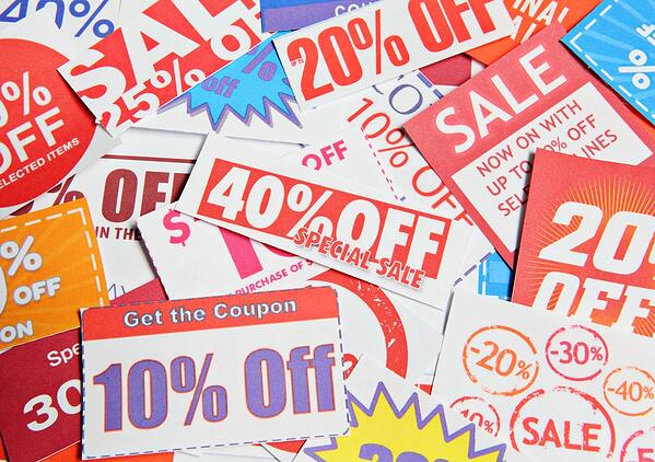 How to Use Discounts When Traveling