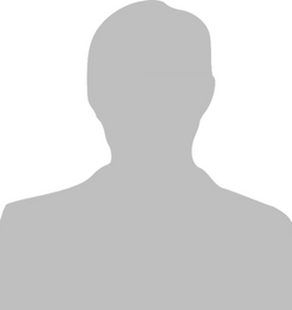 2021-10 male staff photo placeholder