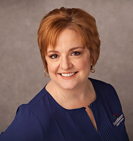 Michelle Dodd | First Alliance Credit Union | Budgeting and Saving Expert