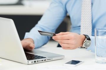 credit card debt forgiveness | First Alliance Credit Union