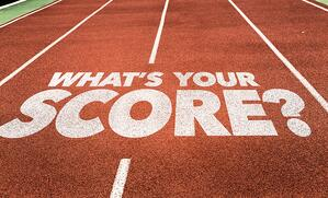 Whats Your Score| First Alliance Credit Union