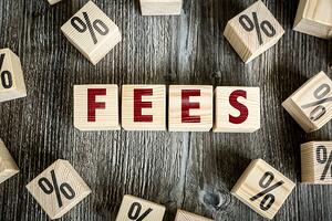 Fees   First Alliance Credit Union