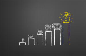Money growth | First Alliance Credit Union