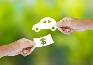 car buying tips | tips on buying cars