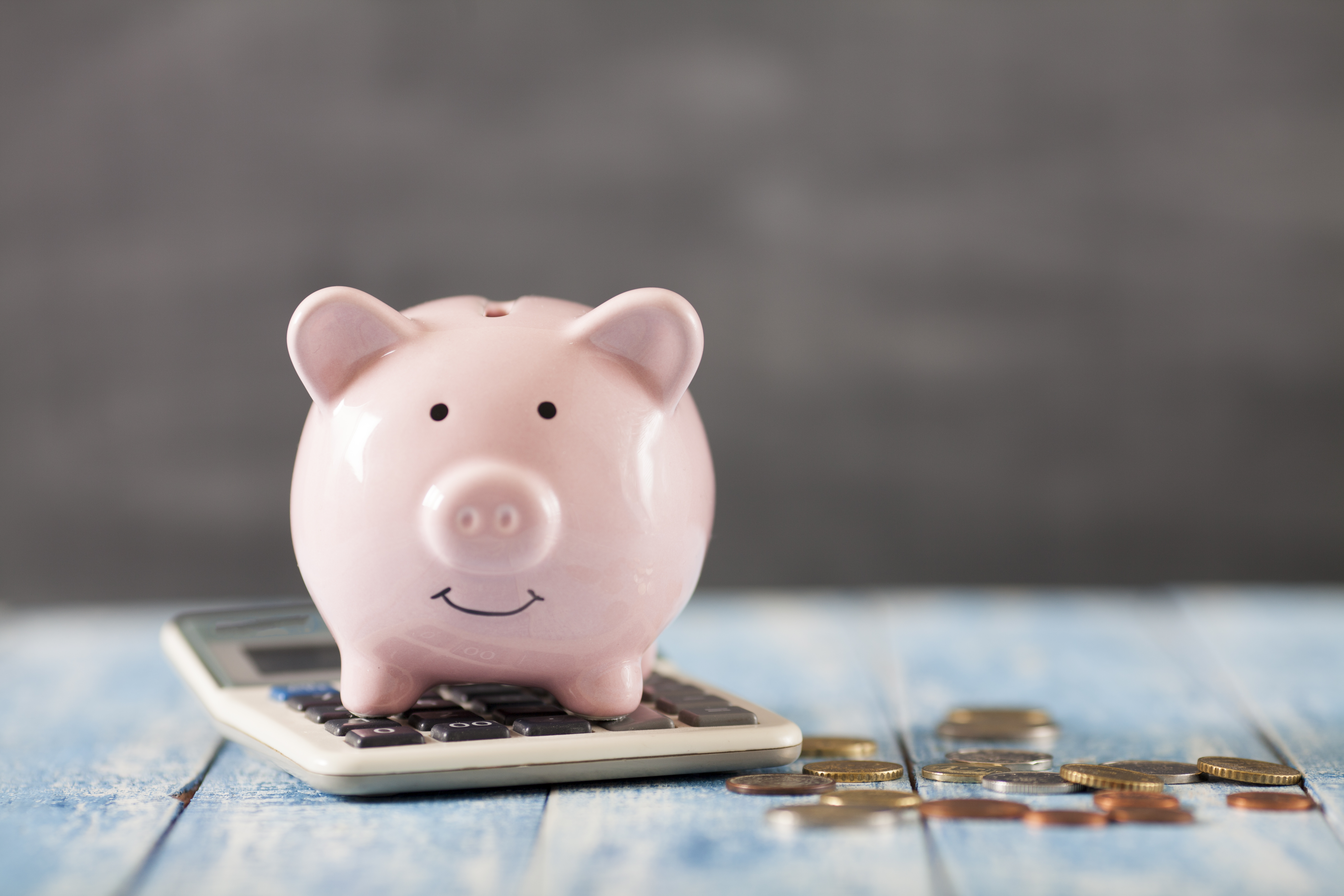 Expert Advice for Budgeting, Expert Tips on Saving, First Alliance Credit Union