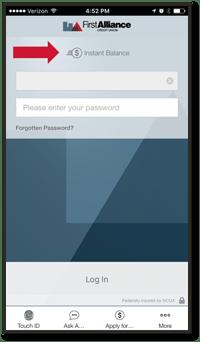 InstantBalanceScreen-1.png