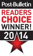 ReadersChoiceWinner2014_001