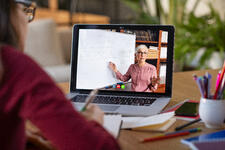 Online learning | First Alliance Credit Union