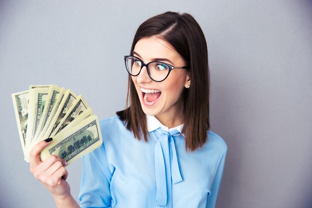 Quick Saving Tips | Savings Tips | Good Way to Start Saving | Start Saving | First Alliance Credit Union MN