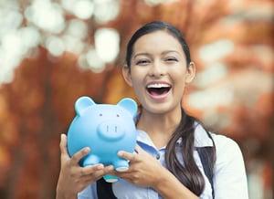 Funny Money Jokes | Jokes about Money | Money Related Jokes | First Alliance Credit Union MN