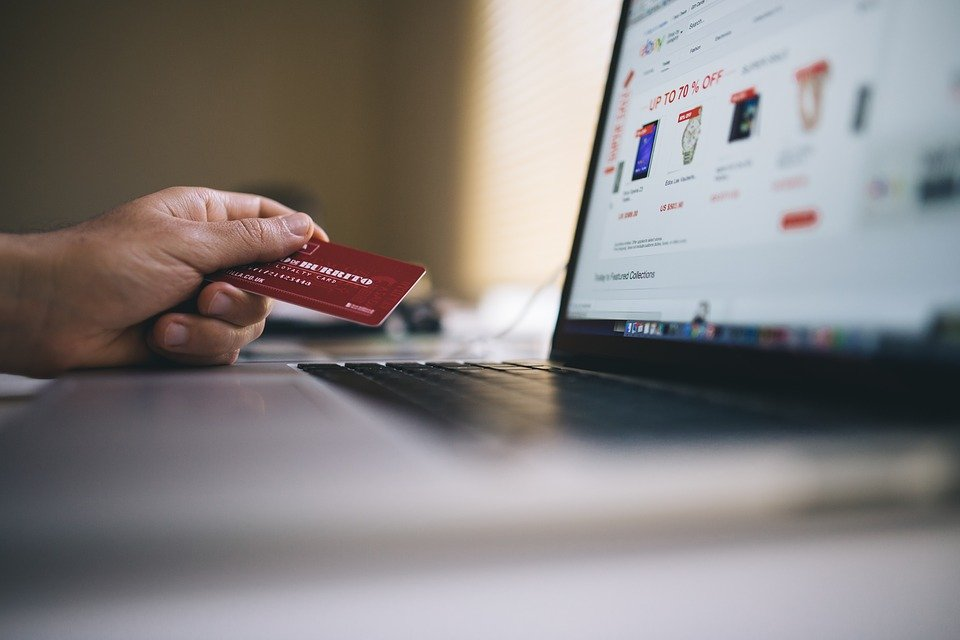 how to use credit cards wisely, first alliance credit union