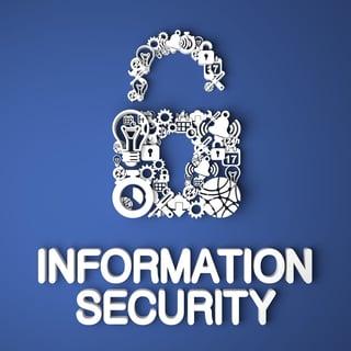 Equifax Data Breach   First Alliance Credit Union MN