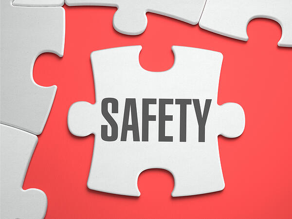 safety puzzle piece to avoid covid scams first alliance credit union