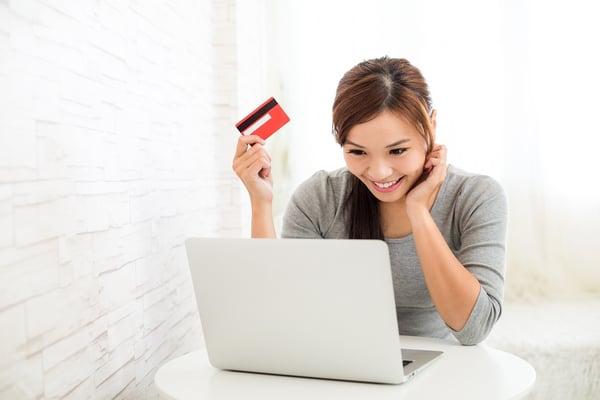 tips for choosing a rewards credit card