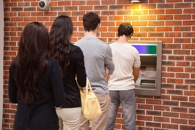 First Alliance Credit Union MN | tips to protect yourself from atm fraud | protect yourself from atm fraud | atm fraud
