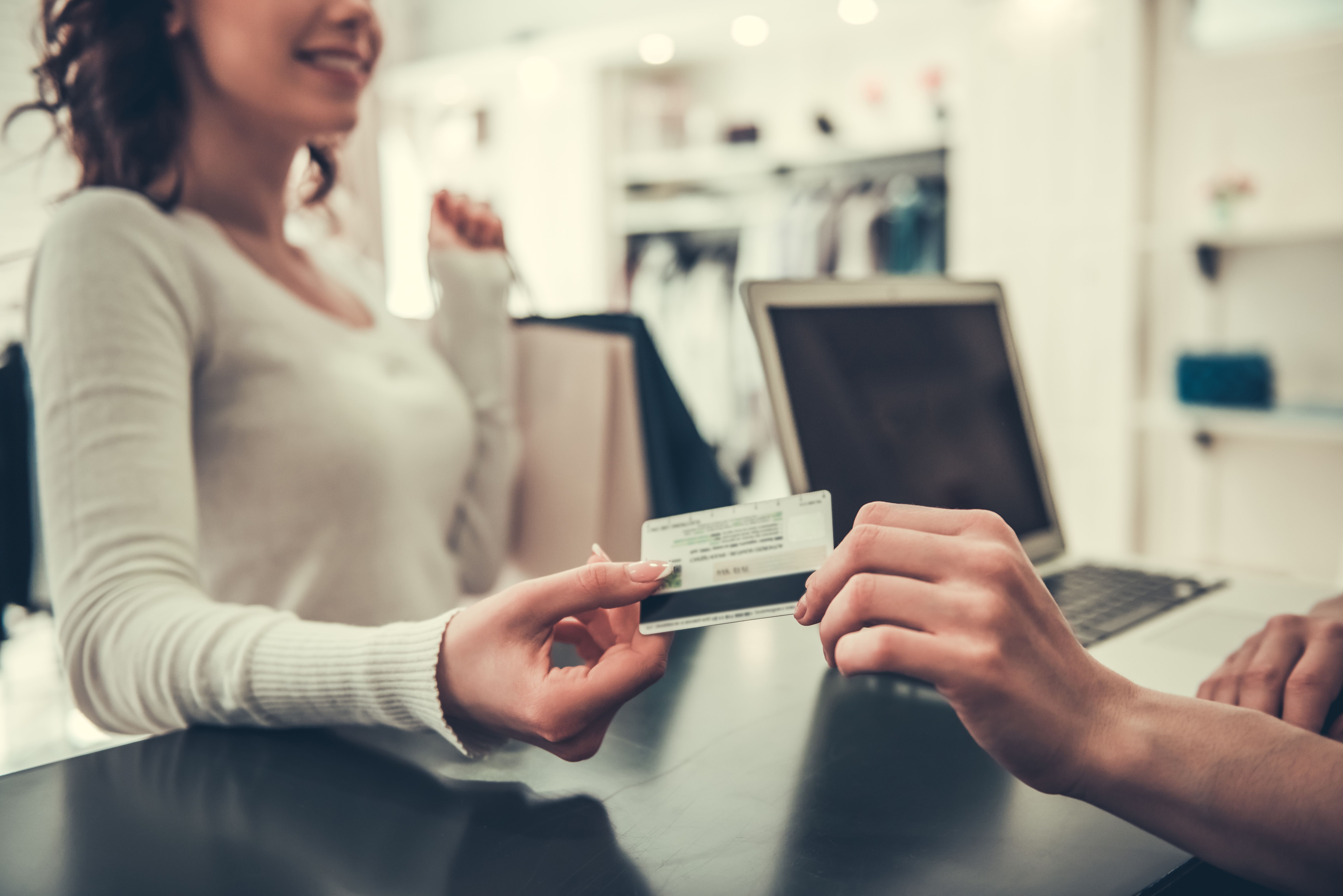 differences between debit card and credit card first alliance credit union mn