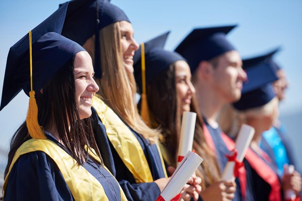 Minnesota Credit Union Scholarship | First Alliance Credit Union | Membership Benefits