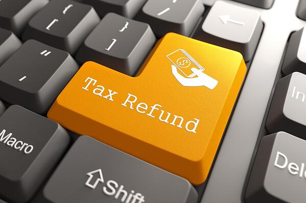 Tax Return Not What you Expected? Here's What You Need to Know