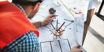 commercial real estate lending rochester businesses
