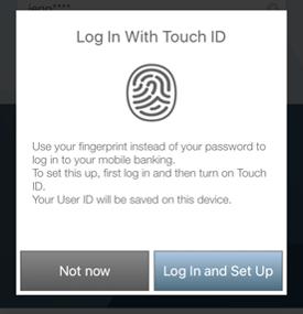 TouchIDScreen-1.png