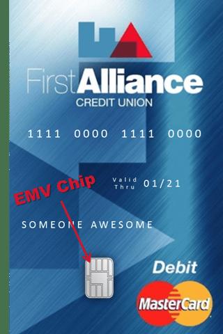FACU_MasterCard_Reg_Debit-086772-edited.jpg