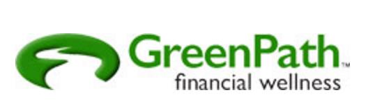 Green Path Financial Wellness First Alliance Credit Union