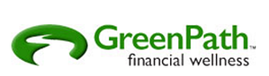 Green Path Financial Wellness First Alliance Credit Union