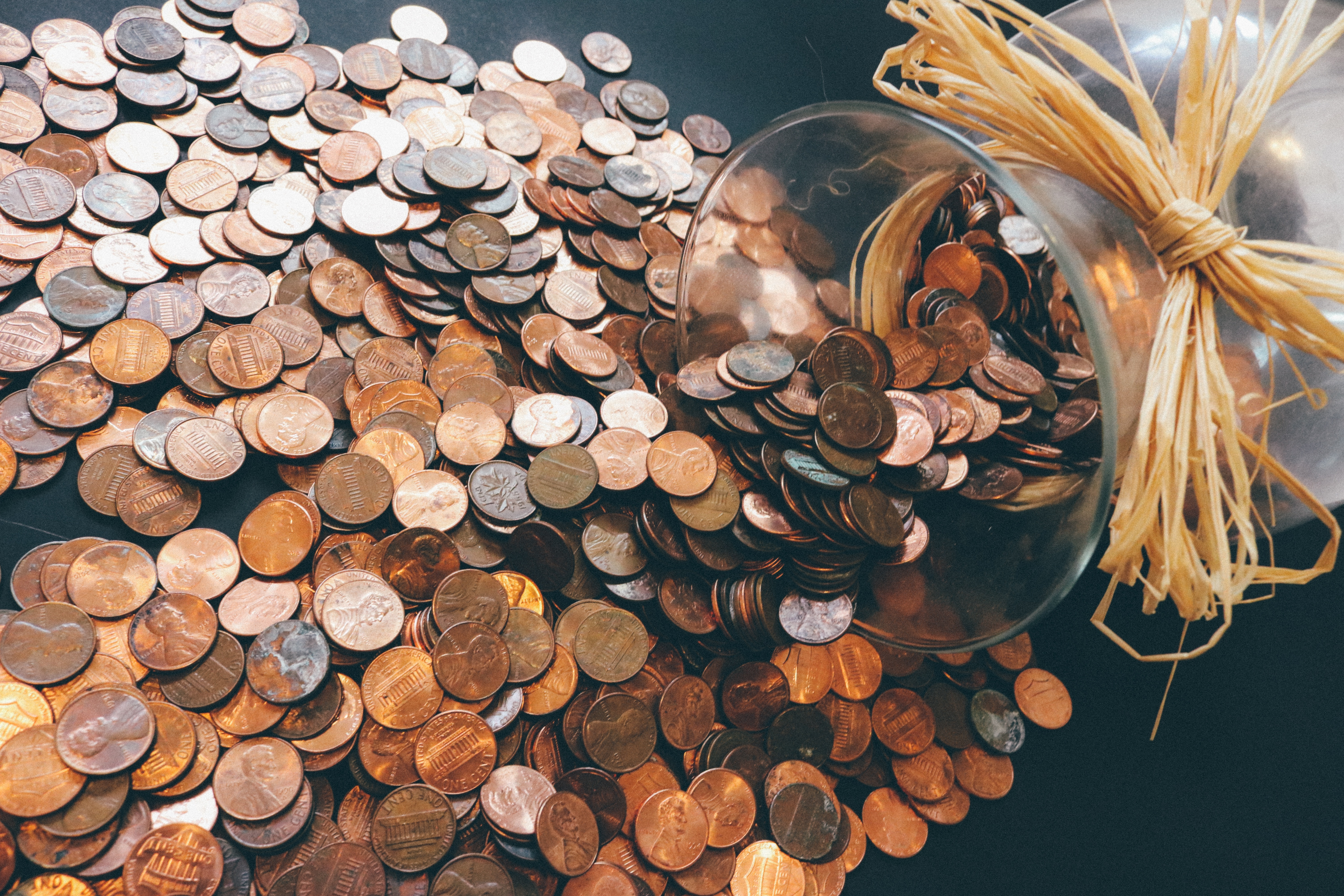 Credit Union Savings Account   First Alliance Credit Union