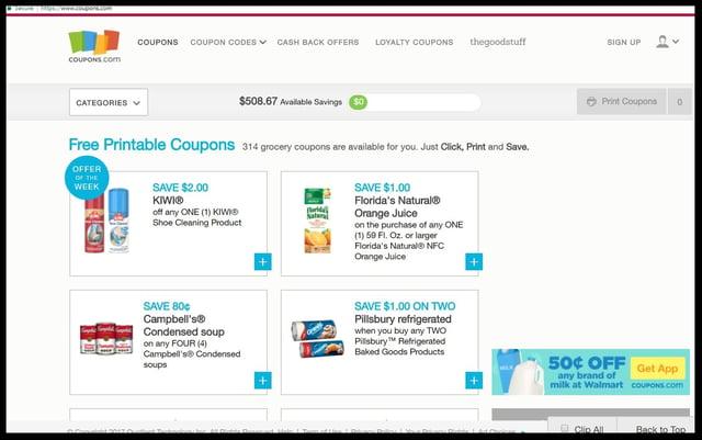 coupons dot com-317202-edited.jpg