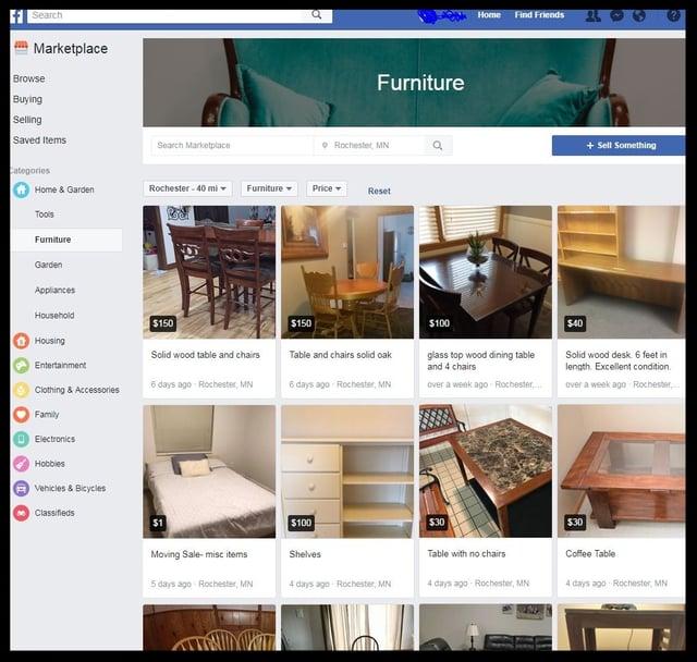 fb marketplace-627645-edited.jpg