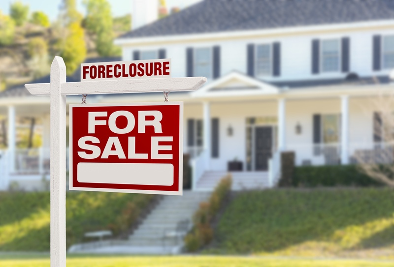 How to Avoid Foreclosure | Options to Stop Foreclosure | First Alliance Credit Union MN