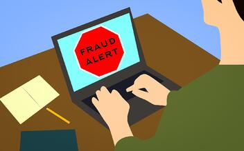 Fraud Alert | First Alliance Credit Union