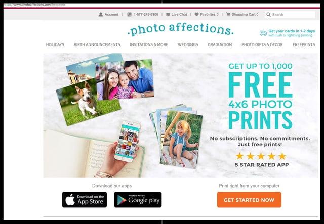 free prints-116390-edited.jpg