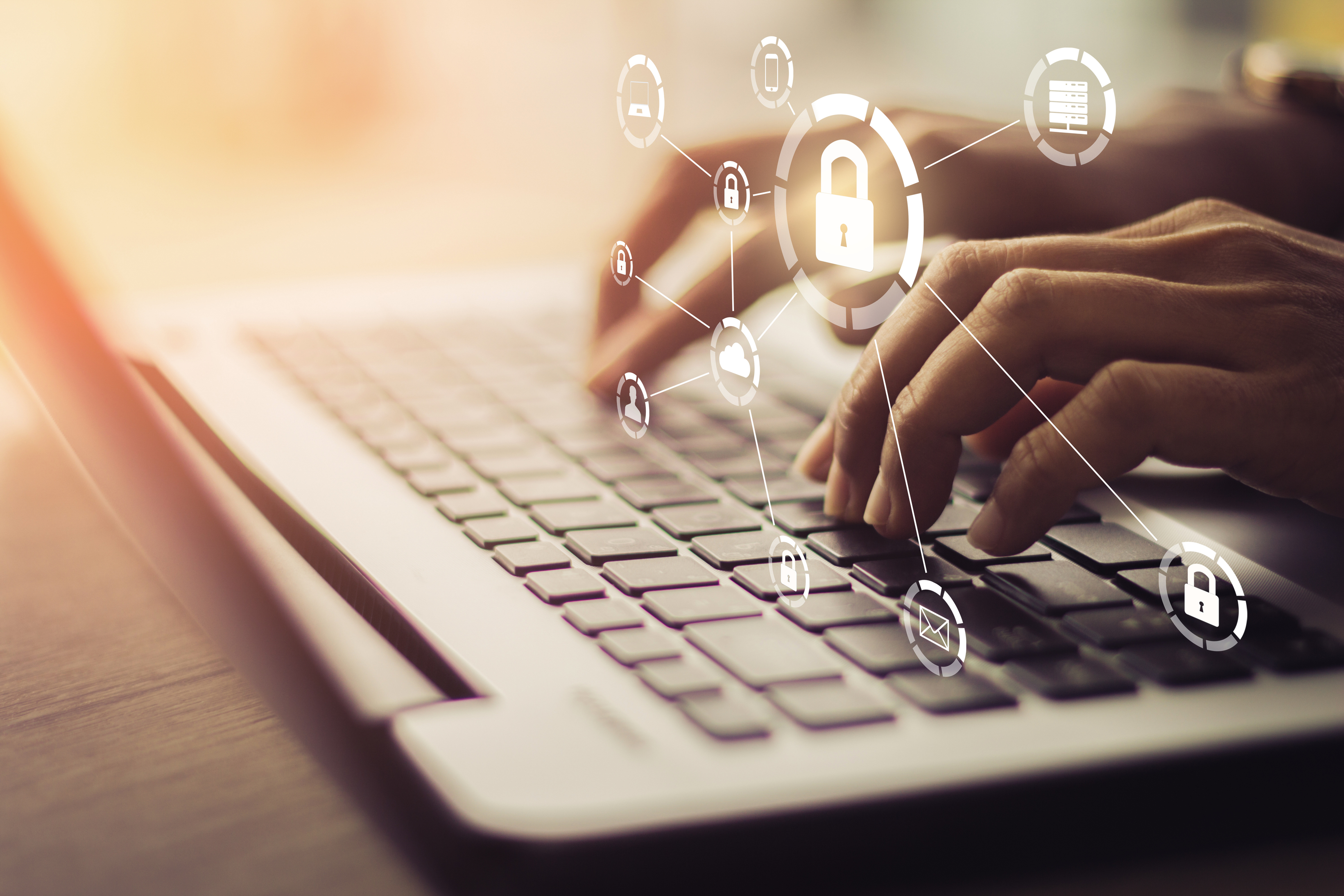 protecting your information after capital one data breach 2019 first alliance credit union