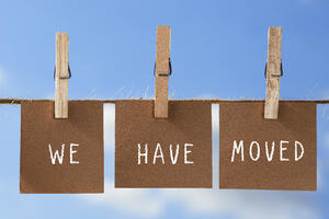 We have moved | First Alliance Credit Union