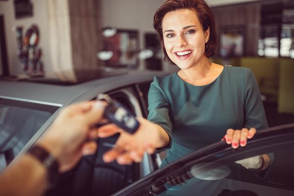 the difference between buying and leasing a vehicle | vehicle loans | first alliance credit union rochester mn