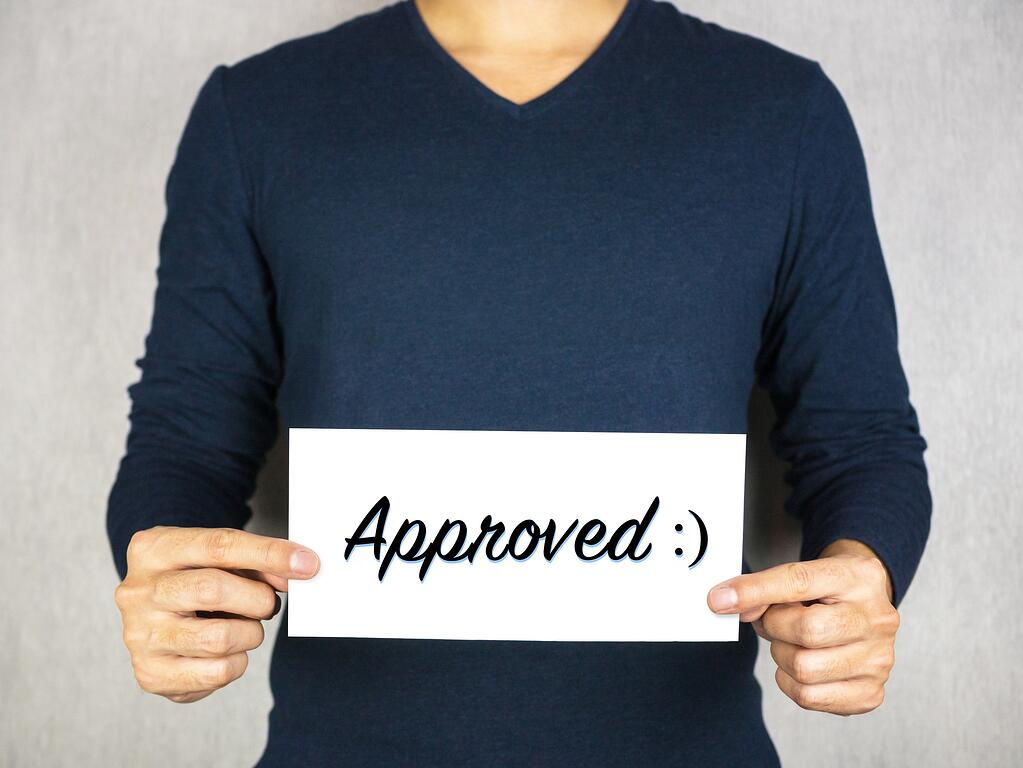 preapproved | preapproval | what does preapproval mean | what is a loan pre approval | First Alliance Credit Union MN