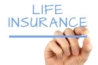 Six Tips for Purcahsing Life Insurance