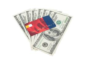 money and debit card | First Alliance Credit Union