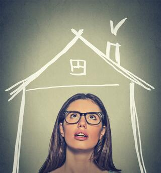 refinancing a mortgage to save money