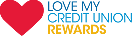 love my credit union first alliance credit union