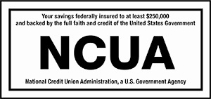 NCUA Accreditation